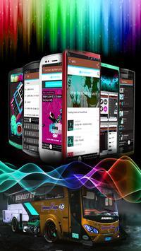 Om telolet Om Remix screenshot 1