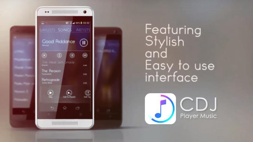 MP3 Trap Music 2017 for Android - APK Download