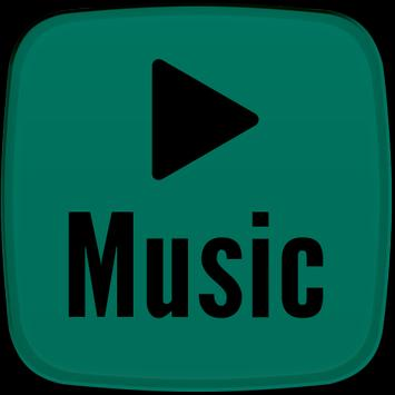 Mp3 UptoDown Search for Android - APK Download