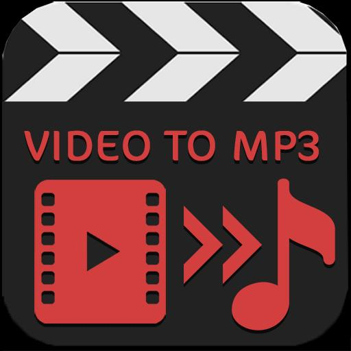 Video Converter to Mp3 Cutter for Android - APK Download