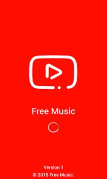 Simple+Mp3-Music+Downloader poster