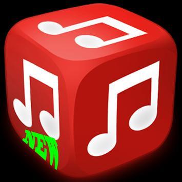Simple+Mp3-Music+Downloader screenshot 1