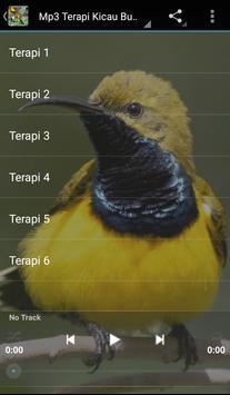 Mp3 TERAPI Burung apk screenshot