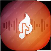 TubeMusic Player icon