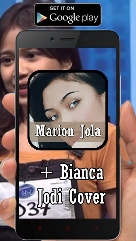Mp3 video marion jola apk download free music audio app for mp3 video marion jola apk screenshot stopboris Image collections