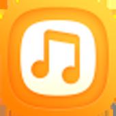 Songs of Karrar Salah and Jay Fire icon