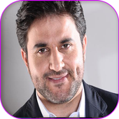 Music of Melhem Zein icon