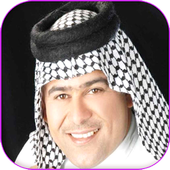 Raad Al - Nasiri Songs icon