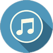 Talal Salama & Angham Songs icon