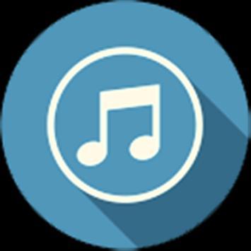 Talal Salama & Angham Songs apk screenshot