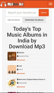 Mp3 Songs Download for Android - APK Download
