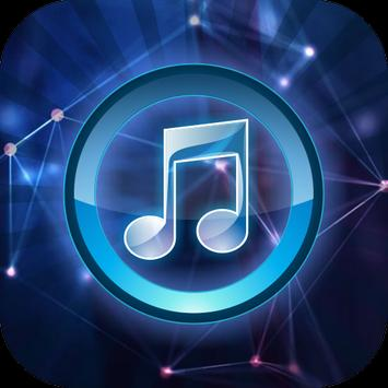 Mp3 Downloader apk screenshot
