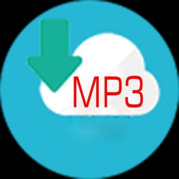 Msica livre download mp3 apk baixar grtis msica e udio msica livre download mp3 apk imagem de tela stopboris Image collections