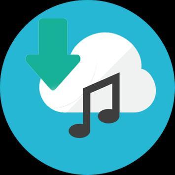 Free Music Downloader apk screenshot