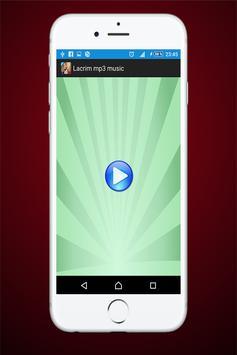 Justen Bieber All Songs-mp3 apk screenshot