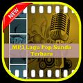 MP3 Pop Sunda Terbaru