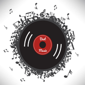 MP3 Love Songs icon