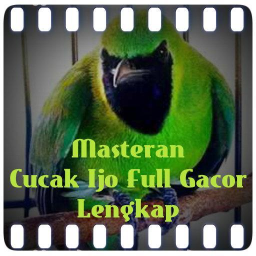 Masteran Cucak Ijo Full Gacor Apk 1 0 Download For Android Download Masteran Cucak Ijo Full Gacor Apk Latest Version Apkfab Com