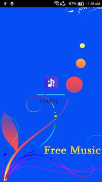 Mp3 Music Downloader poster