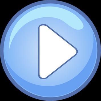 Mp3 Music Downloader screenshot 8