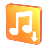 Best Free Music icon