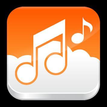 Mp3 Music Online apk screenshot