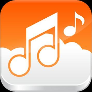 Free Mp3 Music Download Cartaz