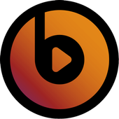 Mp3 Music Download Player icon