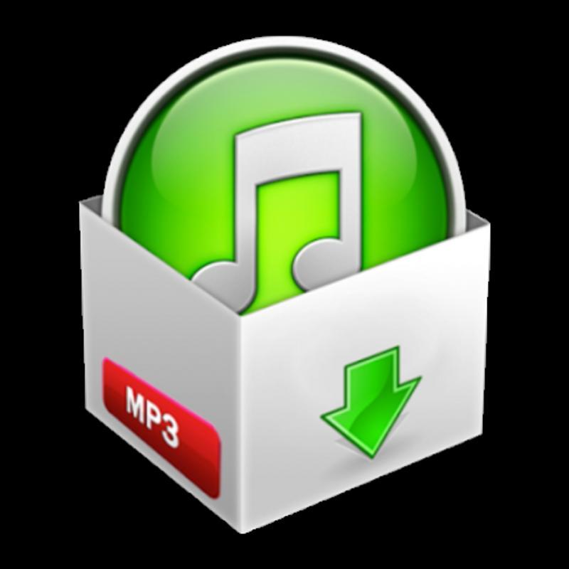 Myfreemp3 music downloads