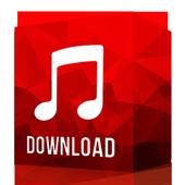 Simple Mp3+Downloader Pro icon