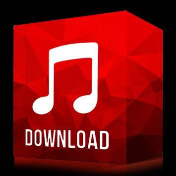 Simple Mp3+Downloader Pro screenshot 1