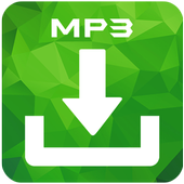 Mp3 Music+Download Pro icon