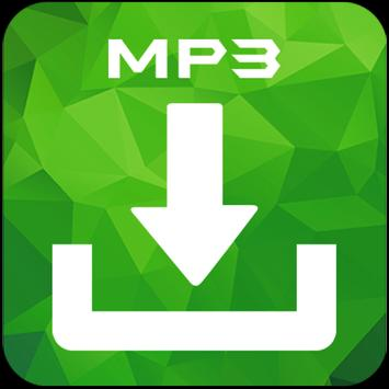 Mp3 Music+Download Pro poster