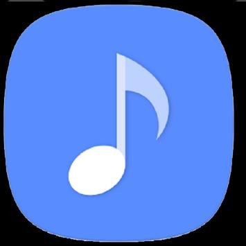 Musically MP3 downloads free screenshot 1
