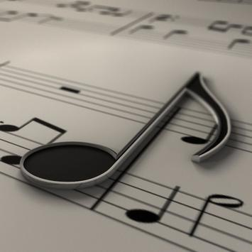 TUBIDY AUDIO MP3 DOWNLOAD APP - Tubidy Music Mp3 Download