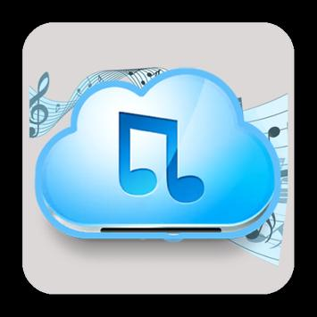 Free Mp3 Music Download poster