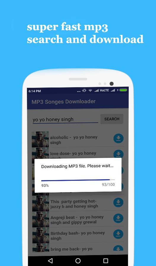 Mp3 Download Free For Jio for Android - APK Download