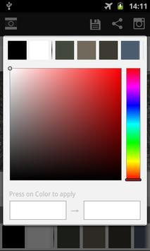 Insta Square Maker - No Crop HD apk screenshot