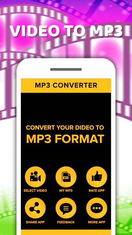 free download video converter mp4 to mpeg4