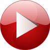 ikon Unduh Video App untuk Android