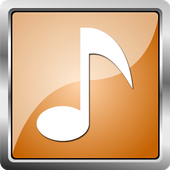 Music Memory Cards (Free Demo) icon