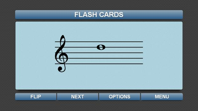 Music Memory Cards (Free Demo) screenshot 22