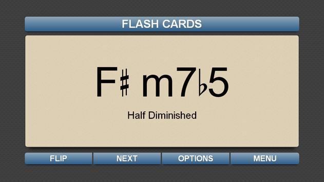 Music Memory Cards (Free Demo) screenshot 2