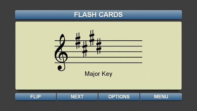 Music Memory Cards (Free Demo) screenshot 5
