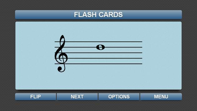 Music Memory Cards (Free Demo) screenshot 6