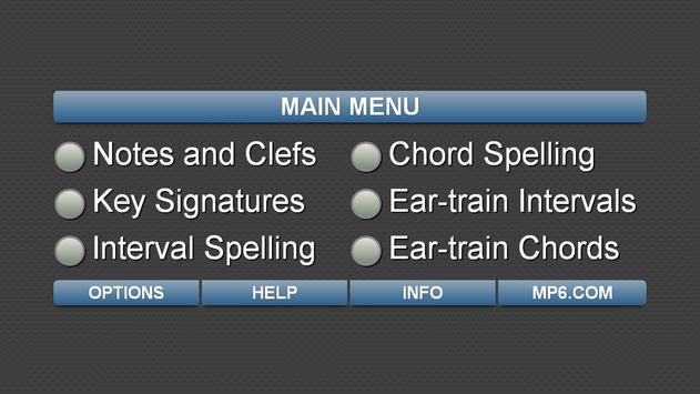 Music Memory Cards (Free Demo) screenshot 8