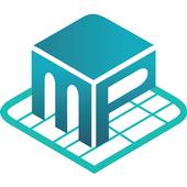 Sistema MP icon