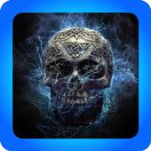 Skull Images to share - skull - Calaveras icon