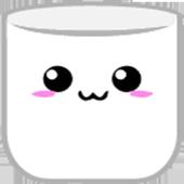 Marshmallow Pop icon