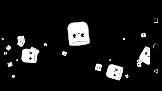 Marshmallow Pop screenshot 1